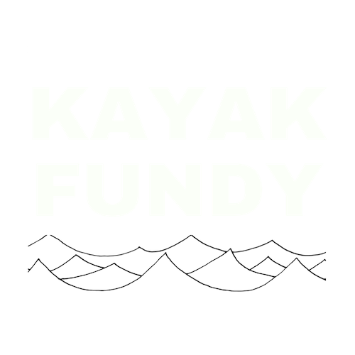 Kayak Fundy | FreshAir Adventure